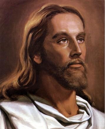 Religious Paintings N002