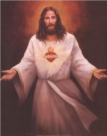 Religious Paintings N005