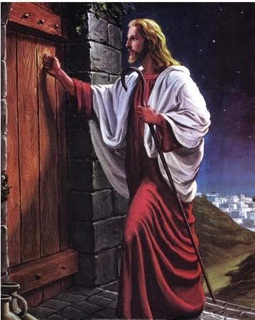 Religious Paintings N006