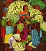 Diego Rivera Paintings