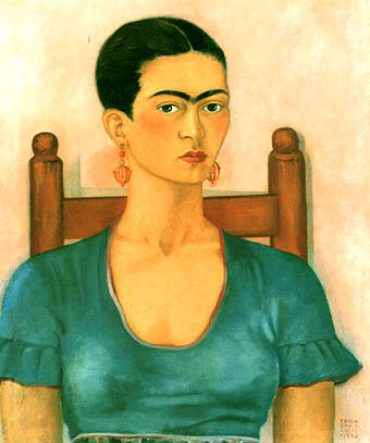 Rubens Auto Sales >> Frida Kahlo Paintings for Wholesale
