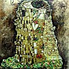 Gustav Klimt Paintings