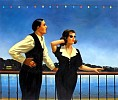 Jack Vettriano Paintings