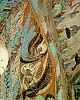 China Dunhuang Cave Paintings